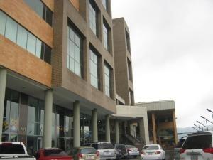 Oficina En Venta La Trigaleña Valencia Cod 20-12944 Ddr