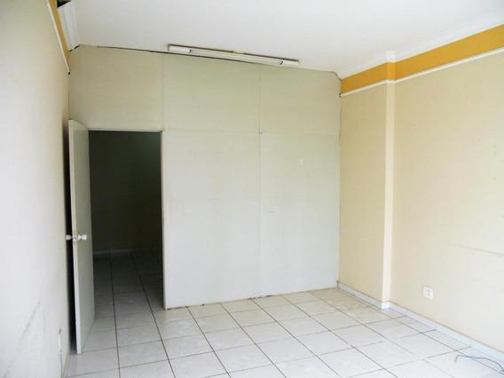 Sala Comercial - Sc004