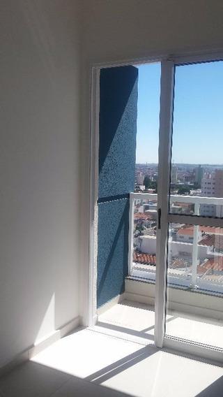 Apartamento Em Vila Santa Tereza, Bauru/sp De 31m² 1 Quartos Para Locação R$ 800,00/mes - Ap344017