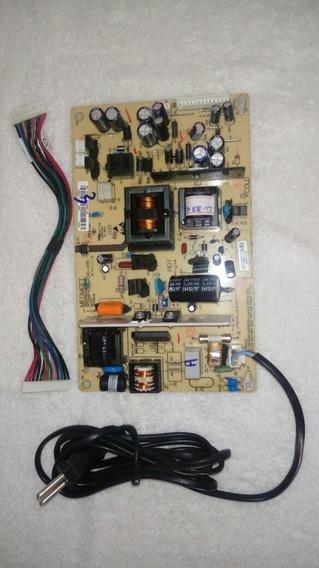 Placa Fonte Tv Cce Ln39g Código: Mp420d
