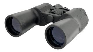 Binocular 10x50 Con Estuche Y Correa P/colgarse M1160
