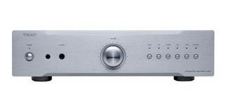 Teac Ai-1000 Amplificador Estereo Integrado 120w, 220v