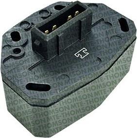 Mte7280 Potenciometro Compl.tipo Golf Clio E F2