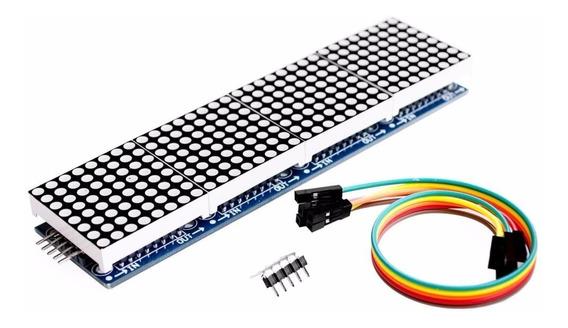 Modulo Display,arduino, Eletronica, Automação,eletrica
