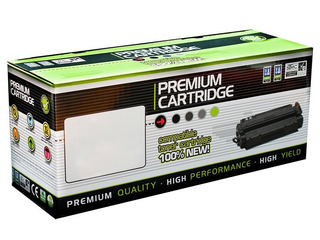 Toner Alternativo Para Samsung 104 Ml1665 1865 Scx 3200 Wis