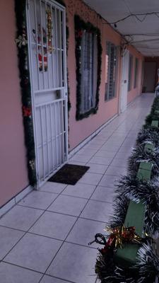 Se Alquila Apartamento, San Miguel Centro, Desamparados
