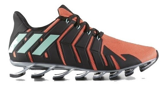 Tênis adidas Springblade Pro Original - Universoadidas