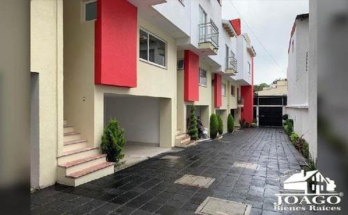 Casa Nueva En Venta En Condominio Horizontal-jgo-2019-2070