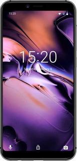 Celular Smartphone Android Umidigi A3 2gb+16gb