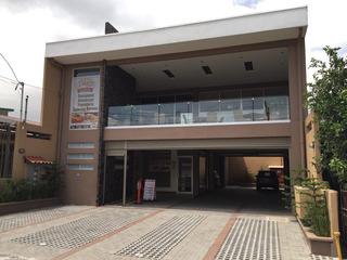 Alquiler Locales - San Antonio De Belen - Heredia