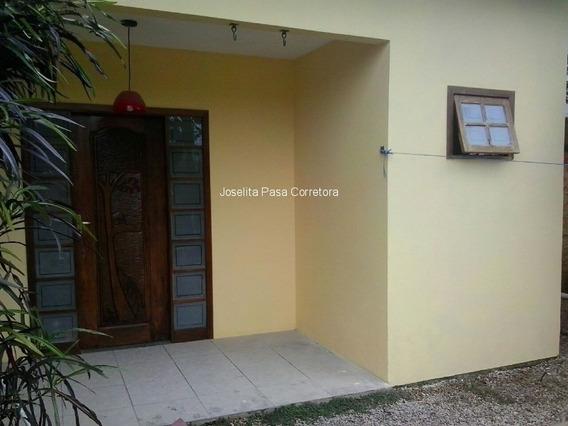 Casa - 391 - 34760675