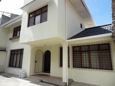 Casa De Venta En Puertas Del Sol De Oportunidad $159000