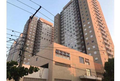 Imagem 1 de 9 de Rua Evaristo Da Veiga, 72 Belenzinho