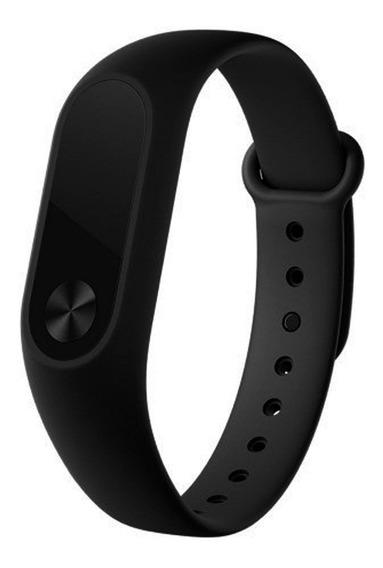 Smartband Bleck Bluetooth 4.0 Negro Bl-915557