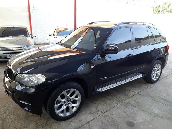 X5 3.0 V6 Bi Turbo Unica Dona Rs