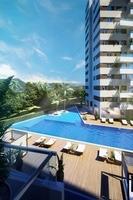 Vendo Arriendo Permuto, Apartamento Cesión, Nuevo,mar Playa,