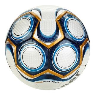 Bola De Futebol De Society Topper Maestro Td2
