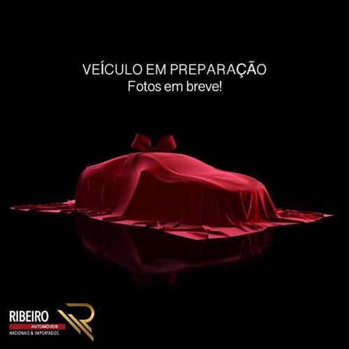 Peugeot 207  Hatch Xr 1.4 8v (flex) 4p Manual