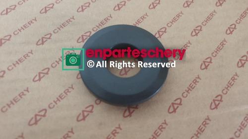 Rodamiento Rolinera Amortiguador Delantero Chery Arauca X1