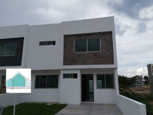 Hermosa Residencia En Venta En Exclusivo Fracc.