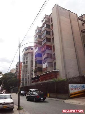 Apartamentos En Venta Mls #16-11835 Inmueble De Confort