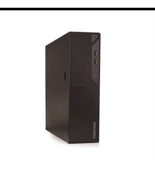Computador I5 8400 8gb Ddr4 1tb