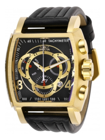 Invicta S1 Rally 27950