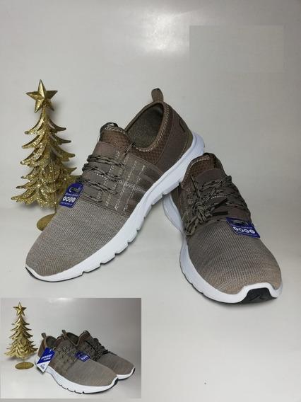 Zapatillas Power 100% Original