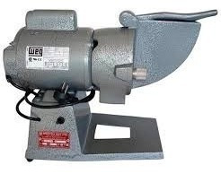Triturador De Gelo Ty 01 Yole 1/3 Cv Industrial Profissional