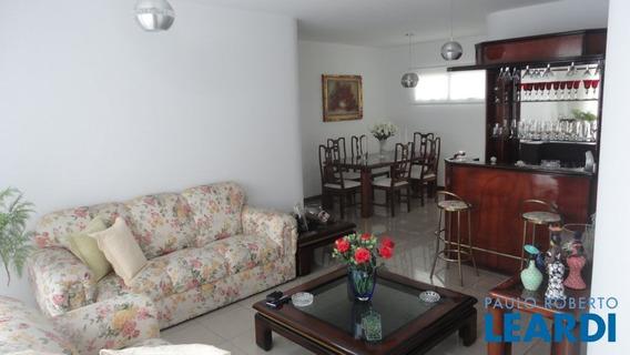 Apartamento - Santana - Sp - 589810