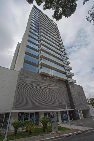 Sala Comercial Para Locação, Vila Moreira, Guarulhos. - Sa0024