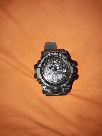 Relógio Pwp