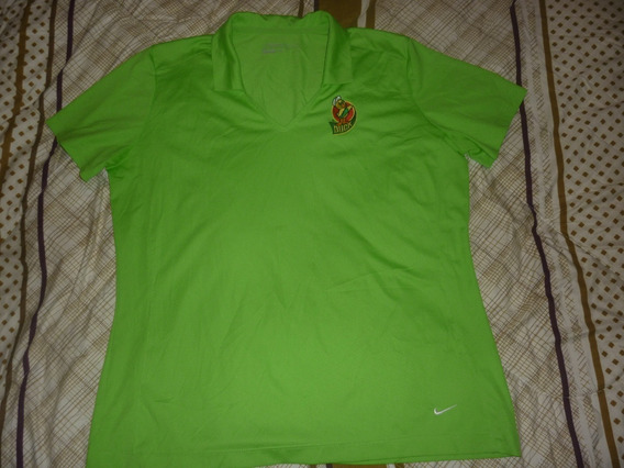 E Chomba Dama Golf Nike Dri Fit Duck Talle Xl Art 82084
