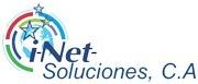 Internet Inalambrico Residencial Pymes Y Dedicado