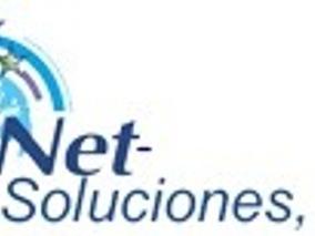 Internet Inalambrico Pymes Y Dedicado Empresarial