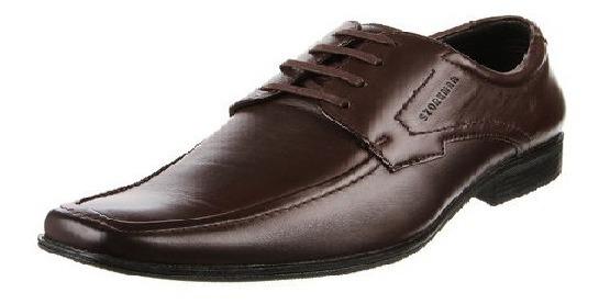 Zapato Stork Man Nestor