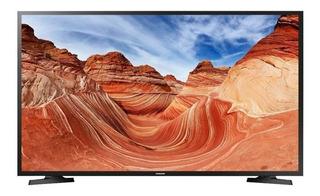 Smart Tv Samsung 43 Pulgadas Full Hd Usb Hdmi Un43j5290