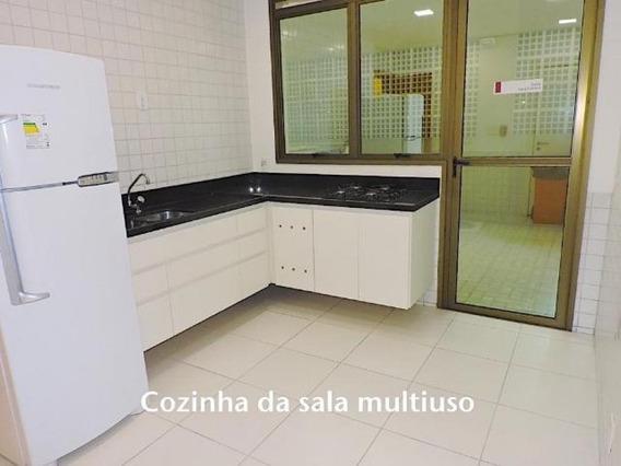 Sala Em Parque Duque, Duque De Caxias/rj De 25m² 1 Quartos Para Locação R$ 600,00/mes - Sa332975