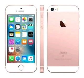 iPhone Novinho Em Folha