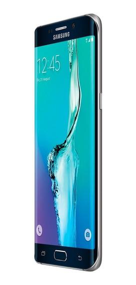Samsung Galaxy S6 Edge Refabricado 32gb 3gb Ram 16mp 5mp