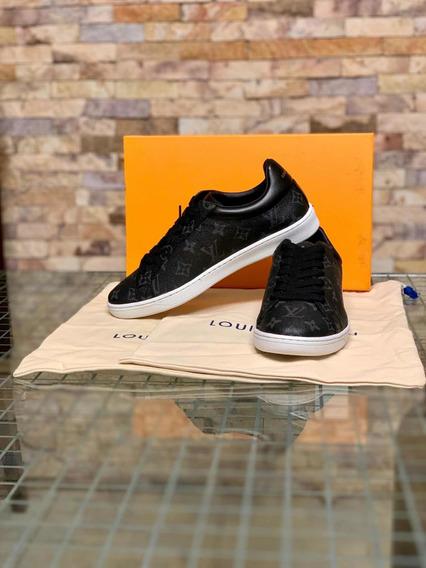 Sneaker Louis Vuitton