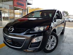 Mazda Cx-7 2.3 Grand Touring Awd Mt 2012