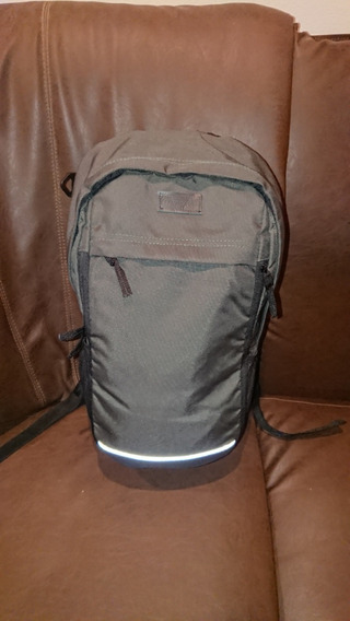 Mochila Wrangler Advance Confort Impermeable