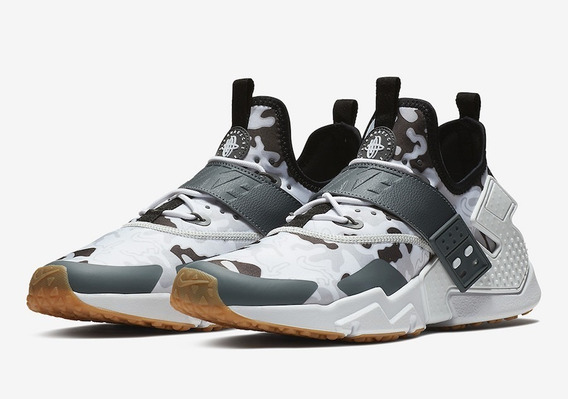 Zapatillas Nike Air Huarache Drift Us10