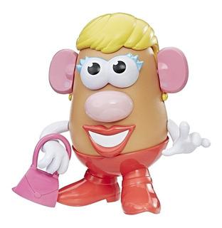 Toy Story 4 - Sra Cara De Papa - Original Hasbro
