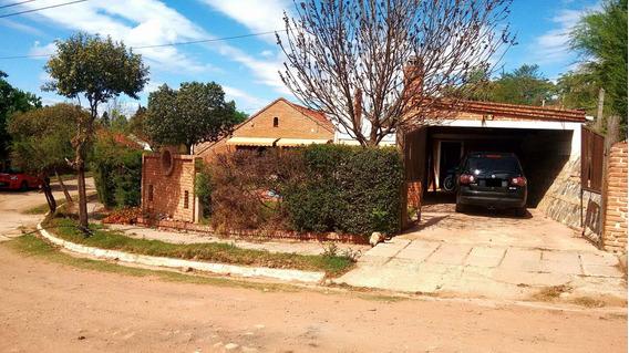 Se Vende Casa En Villa Rumipal