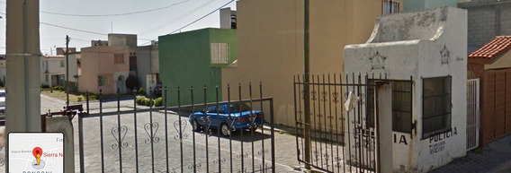 Casa En Barrio Bongoni Mx20-hv2730