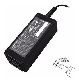 Fonte Carregador Para Monitor Dell S2340 S2340m 12v 3a 845