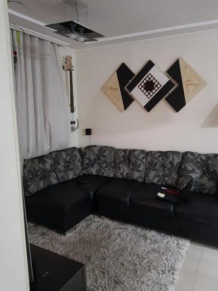 Apartamento Com 3 Dormitórios À Venda, 64 M² Por R$ 330.000 - Gopoúva - Guarulhos/sp - Cód. Ap6718 - Ap6718