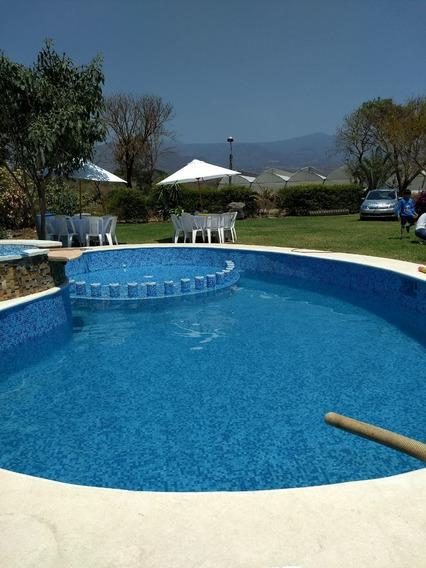 Villa Maribel Casa Vacacional Miembro Airbnb